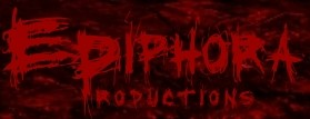http://www.epiphoraproductions.fr/docs/epiphoraproductions_logo_final_mini.jpg